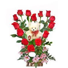 arreglos-florales.jpg (480×480)