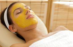 Sokat olvashattunk már a kurkuma jótékony hatásairól, és itt van még egy! Skin Care, Personal Care, Eyes, Healthy, Face, Muscle Pain, Beauty Routines, Sensitive Skin, Mustard