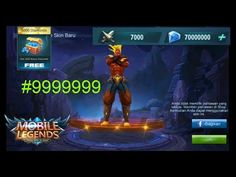 Mobile Legends Bang Bang Hack Cheat Tool for Abdroid and IOS devices get All Resources Diamonds Battle Points as you need For Free. Best Hacking Tools, Root Apps, Alucard Mobile Legends, Legend Games, App Hack, Android Hacks, News Online, Mobile Wallpaper, Cheating