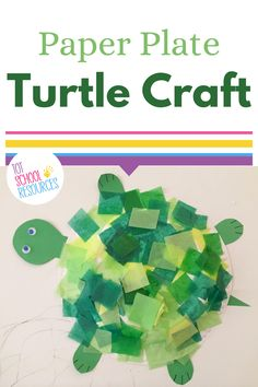 Preschool Art Projects, Toddler Art Projects, Classroom Crafts, Craft Activities For Kids, Toddler Crafts, Preschool Age, Sea Activities, Letter Activities, Vocabulary Activities