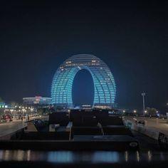 huzhouchina open skatepark china 2016 triggerskate
