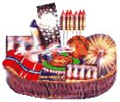 Send online Diwali cracker to Mumbai from our website. We deliver online gifts to Mumbai on your chosen date. Visit our site : www.mumbaiflowersdelivery.com/flowers/diwali-gifts.html