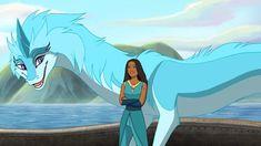 Grace Art, Sonic Fan Characters, Dragon Art, Looney Tunes, Disney Pixar, Mythology, Nova, Twitter, Drawings