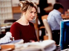 """No one can have it all"": Bridget Jones's author on life, love and the importance of friendship"
