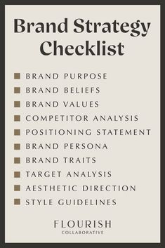 Branding Your Business, Small Business Marketing, Creative Business, Business Tips, Business Design, Digital Marketing Strategy, Marketing Communication Strategy, Marketing Communications, Marketing Plan