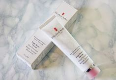 5 good uses for our favourite go to balm. At reroom we slither it on for lip balm. Elizabeth Arden 8 Hour Cream, Beauty Hacks, Beauty Tips, Beauty Products, Thing 1, Lip Cream, 8 Hours, No Frills, Lip Balm