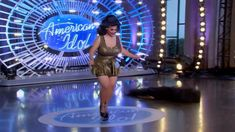 Ada Vox Auditions for Idol With House of the Rising Sun by The Animals - American Idol 2018 House Of The Rising Sun, American Idol, Machine Learning, Viral Videos, Chili, Sunrise, Concert, Animals, Animales