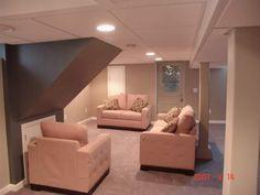 Basement Waterproofing, Foundation Crack Repair, Mold Remediation   St.  Louis MO   Pro