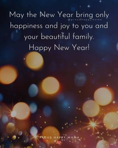 Happy New Year Wishes For Friends And Family [With Images] Happy New Year Friends, Happy New Year Text, Happy New Year Pictures, Happy New Year Message, Happy New Years Eve, Wishes For Friends, Happy New Year Cards, Happy New Year Wishes, Happy New Year Funny