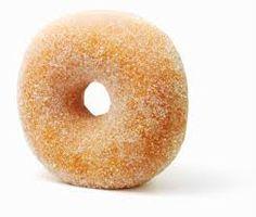 Afbeeldingsresultaat voor donut