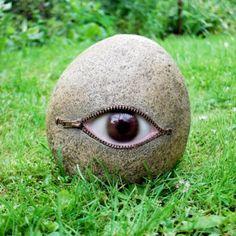 eyeball-stone-garden-ornament.jpg