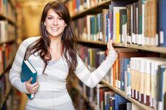 Desarrolla tu capacidad directiva con nuestro Máster Dirección y Gestión de empresas MBA Executive