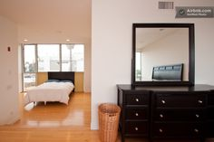 2BR LOFT 2400 Sq Ft 5 Min to Beach in Los Angeles from $240 per night