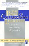 Coaching Executives - Executive and Business Coaching