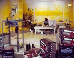 Wafaa Bilal – Domestic Tension – Gallerie FlatFile, Chicago, maggio 2007