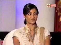 Pratipaksha: will open sexuality make bengali film more mature? - YouTube