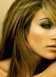 Jennifer Lopez...just beautiful