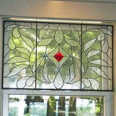 Stained Glass Front Door Mosaic Tiles New Ideas Making Stained Glass, Stained Glass Flowers, Stained Glass Panels, Stained Glass Projects, Stained Glass Patterns, Leaded Glass, Stained Glass Art, Sea Glass Mosaic, Fused Glass