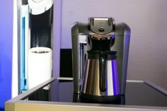 Keurig Coffee Makers Walmart Hopefully : Keurig Coffee Makers Walmart Carafe
