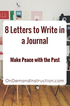 Journal Writing—The Letters You've Never Written One thing we know for certain is that journal writing has the capacity to bring improvements in mental and emotional health to those who partake in it. When we write in a journal, we partake in an… Journal Writing Prompts, Writing Tips, Art Journals, Writing Genres, Mental Health Journal, Mental And Emotional Health, Journal Questions, Therapy Journal, Gratitude