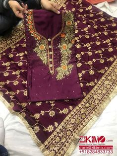 we deal punjabi salwar suit for puchase 9501263212 ship world wide . Indian Salwar Suit, Punjabi Salwar Suits, Indian Suits, Indian Attire, Indian Wear, Designer Salwar Kameez, Wedding Salwar Suits, Punjabi Fashion, Indian Fashion