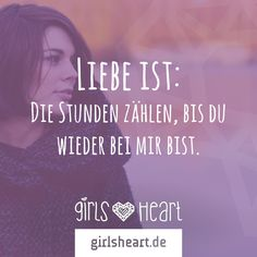 Na itna main kise or k samne bolti ho.na itna wo kise or ki sunta hai Love Of My Live, All You Need Is Love, Love Life, Love Rosie Frases, Couple Quotes, Love Quotes, German Quotes, Everlasting Love, To Infinity And Beyond