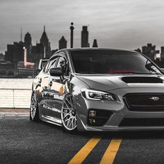 """380 Likes, 2 Comments - WORLDS FL4T - Subaru Community (@worlds.fl4t) on Instagram: """" Like Tag the & ✔ Follow ➡ @Worlds.FL4T Use tag ➡ #WorldsFL4T Submit ➡…"""""""