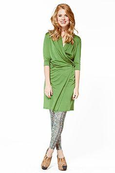 Autumn bliss – Kronkron Silk Dress, Dress Skirt, Dresses For Work, Wrap Dresses, Autumn, Blazer, Mens Fashion, My Style, Skirts