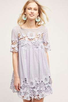 Magnolia Lace Dress $168