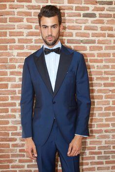 Repaso al MFSHOW Men, tres días de moda masculina - TenerClase.com LANDER…