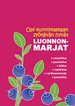 Arktiset aromit - Päiväkoti-/esikoulumateriaalia Teaching Kindergarten, Early Childhood Education, Environmental Science, Science And Nature, Geography, Finland, Berries, Classroom, Learning