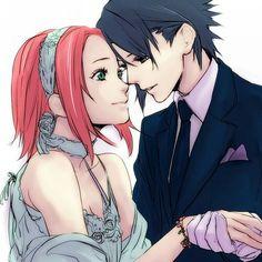 Beautiful anime art, Anime art and Anime on Pinterest