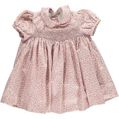Shirley dress