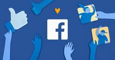 Facebook App Review: Resource Hog and Many Bugs