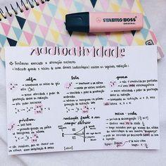 resumo de introdução à radioatividade | relevem o título torto ok obrigada bjs #study #studygram #studyblr #studiesprodutividade #studying