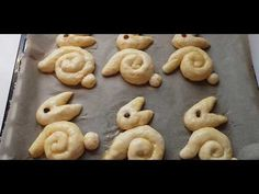 Easter Wreaths, Bread Recipes, Recipies, Make It Yourself, Sweet, Kindergarten, Easter, Oats Recipes, Kid Cooking