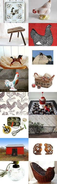 Simple Home Decor by Diane Waters on Etsy--Pinned with TreasuryPin.com