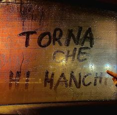 Frases Tumblr, Tumblr Quotes, Italian Phrases, Italian Quotes, Eye Quotes, Book Wall, Foto Instagram, Sad Stories, Sad Love