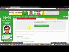 MMM Global Tutorial: How to register or create an account - YouTube Mmm Global, Global Fund, Destroyer Of Worlds, Tagalog, People Around The World, Change The World, Helping People, Accounting, How To Make Money