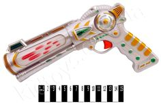 Пістолет муз. (кульок) 666-1, магазин интернет детских товаров, развивающие игрушки 2 года, кукла рапунцель купить, игрушки через интернет магазин, детские интернет магазины киев, мягкая игрушка крокодил гена