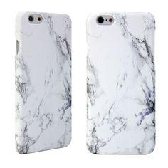 IPHONE 6 MARBLE CASE www,secretcloset.com.au Secret Closet, Marble Case, Iphone 6, Phone Cases, Phone Case