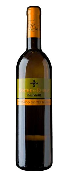 Señorío de Rubiós Condado do Tea, mejor vino blanco de Galicia 2013 http://www.vinetur.com/2013070412798/senorio-de-rubios-condado-do-tea-mejor-vino-blanco-de-galicia-2013.html