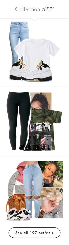 """""""Collection 5✨"""" by gracepatterson ❤ liked on Polyvore featuring H&M, Quiksilver, NIKE, Givenchy, Retrò, Joe Browns, adidas, Casetify, MCM and Hard Candy"""