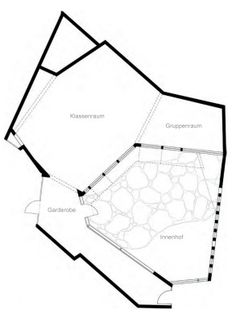 hans scharoun school - Google Search