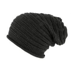 Bonnet Rasta Long Gris Jack Nyls Creation  #bonnet #mode #tendance #ideecadeau sur votre Boutique Headwear Hatshowroom.com #startup
