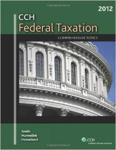 Solution manual for principles of cost accounting 14th edition by you will buy comprehensive instructor solution manual for cch federal taxation comprehensive topics edition ephraim p smith 0808026194 complete step by fandeluxe Images