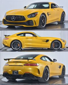 Used Mercedes Benz, Mercedes Benz Models, Mercedes Car, Super Fast Cars, Dupont Registry, Car Wallpapers, Exotic Cars, Sport Cars, Muscle Cars