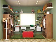 http://g1.globo.com/platb/jornal-hoje-hojeemcasa/2012/04/05/seu-closet-em-qualquer-lugar/