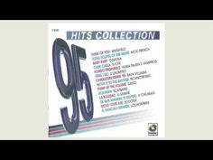Hits Collection '95 (versiones completas) FULL HD - YouTube Techno, Youtube, Composers, Musik, Techno Music, Youtubers, Youtube Movies