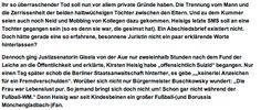 Kirsten Heisig – der vertuschte Mord « deutschelobby info